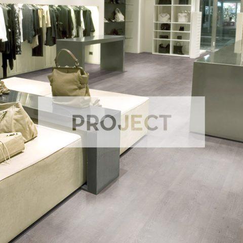 Collezione Project