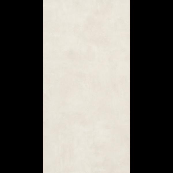 215142