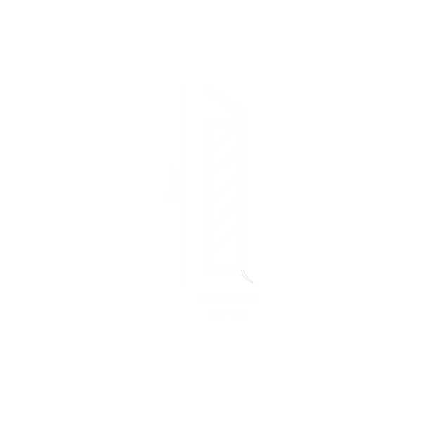 EP-6013