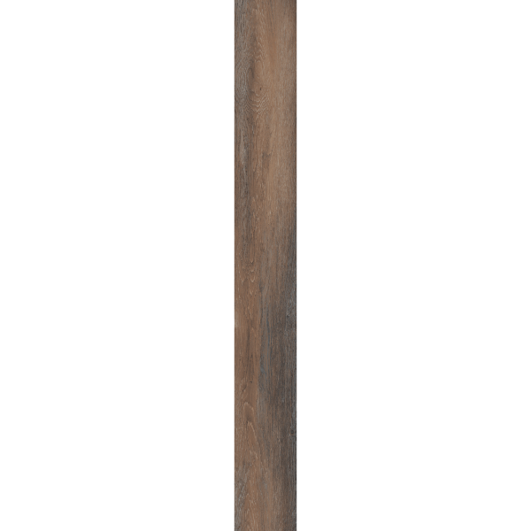 I128213
