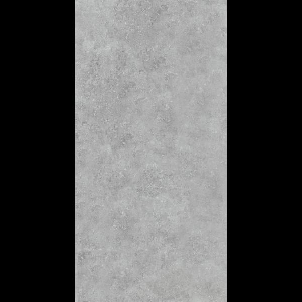 I442101