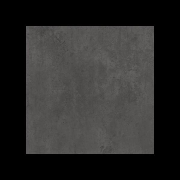 I0123820_plank