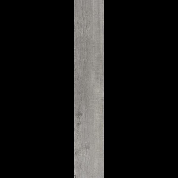 IHB1128519_plank