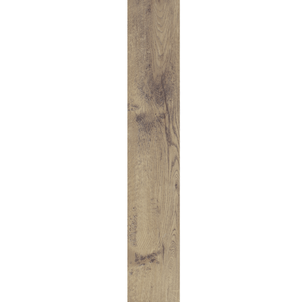 IHB1129415_plank