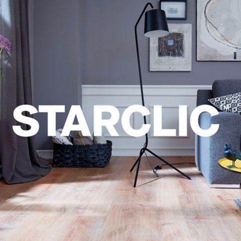 STARCLIC