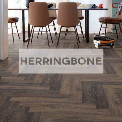 Collezione Herringbone